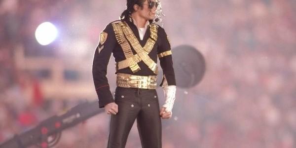 Latura morbidă a lui Michael Jackson
