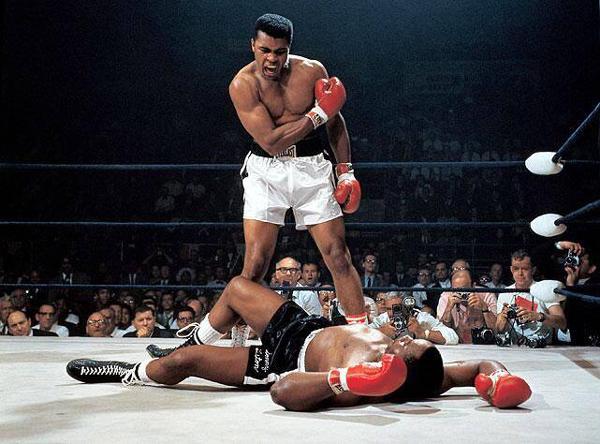 Muhammad Ali-01