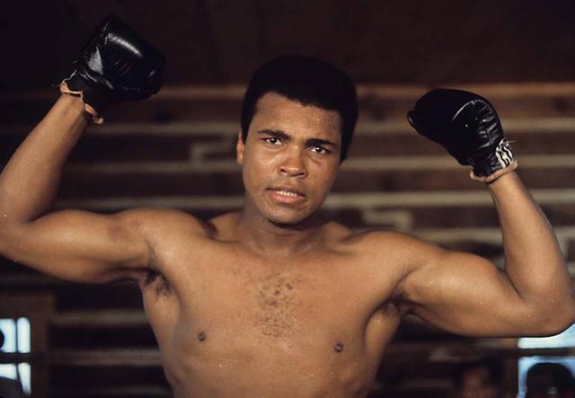 Muhammad Ali-03