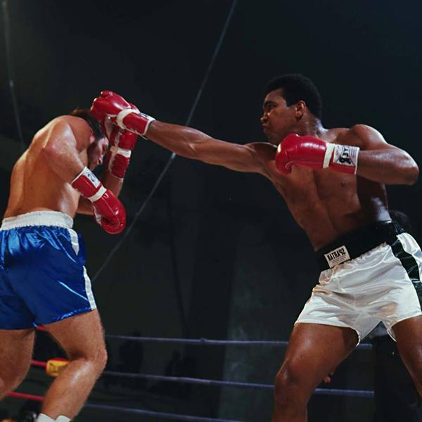 Muhammad Ali-04