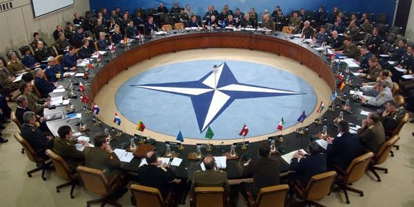 NATO nu poate contracara o invazie rusă asupra ţărilor baltice