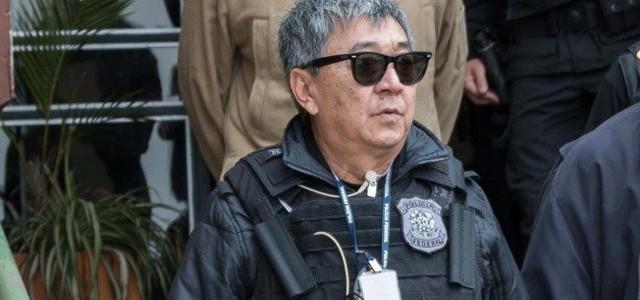 Un celebru poliţist anticorupţie a fost condamnat… pentru corupţie