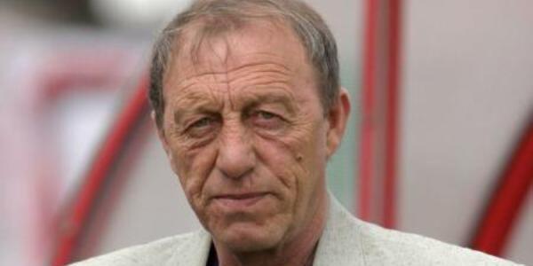 Nicolae Dobrin, cel mai valoros jucător român din istorie