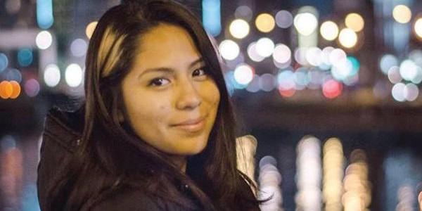 Twitter, Facebook şi Google (Youtube), acţiunate în justiţie de tatăl unei studente ucise în atacurile de la Paris