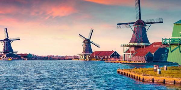 """4 din 10 olandezi sprijină un referendum privind """"Nexitul"""""""