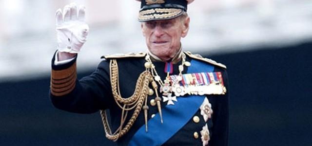 Prinţul Philip, soţul reginei Elisabeta a II-a, a împlinit 95 de ani