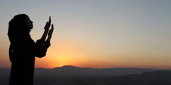 Începe Marele Post ritualic al Lunii Ramazan