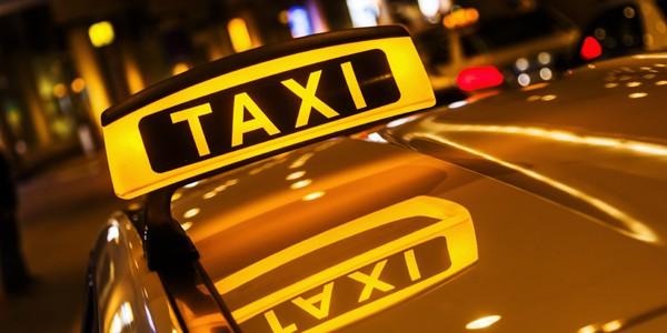 La Otopeni, taxiuri cu tarife de 1,40 lei/km, fără comandă prealabilă