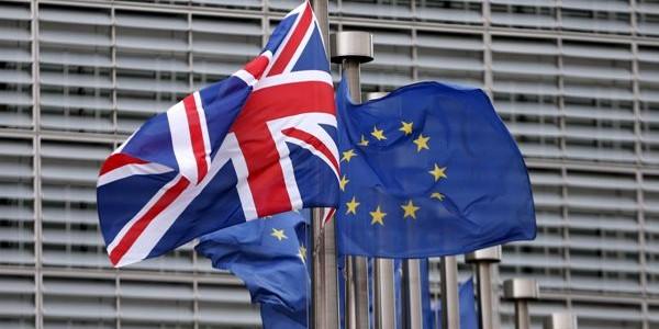 Cu sau fără Brexit, opoziţia faţă de UE creşte în mai multe ţări