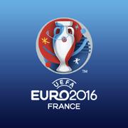 EURO 2016: formatul campionatului, sistemul de departajare şi programul meciurilor