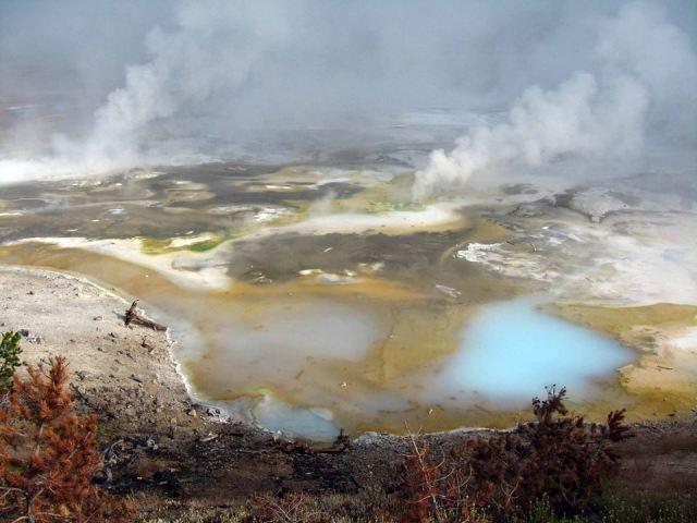Yellowstone-04