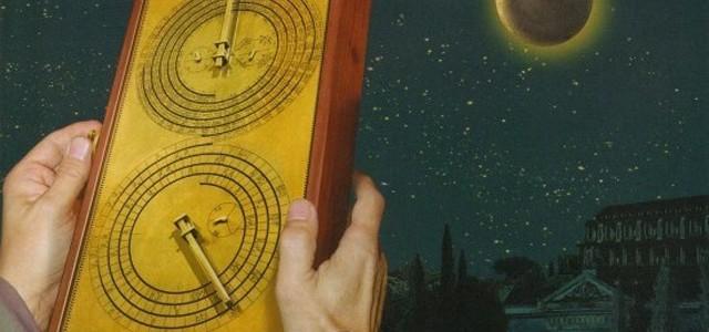 Un calculator astronomic din Grecia Antică ar fi fost folosit pentru prezicerea viitorului