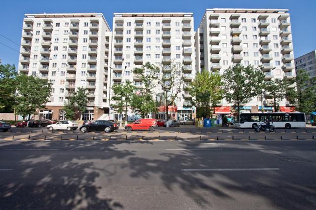 blocuri-Bucuresti