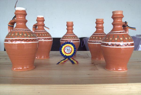 ceramica-Lungesti-01