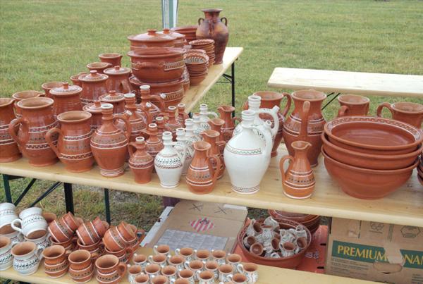 ceramica-Lungesti-02