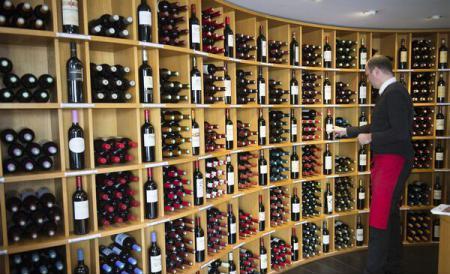 cetatea-vinului-Bordeaux-03
