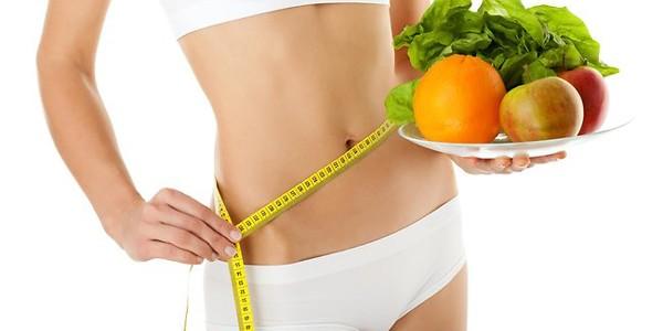 Pierderea în greutate şi un somn sănătos, dublul avantaj al consumului de proteine