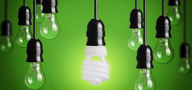 Preţul energiei electrice va scădea cu 2%