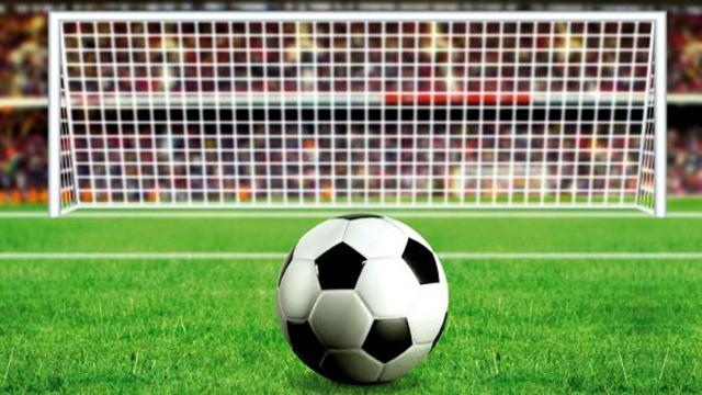 fotbal-03
