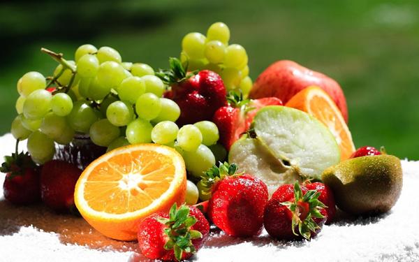 fructe-proaspete