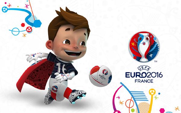 mascota-EURO-2016