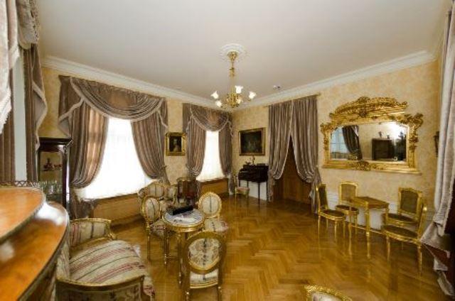 muzeul mihail kogalniceanu-01