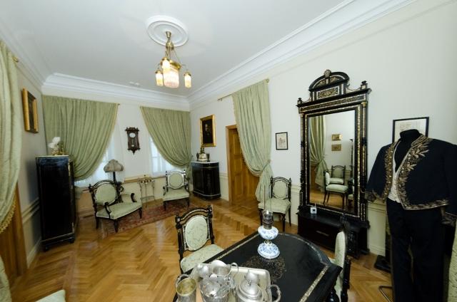 muzeul mihail kogalniceanu-02