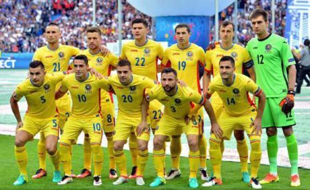 nationala-Romaniei-fotbal