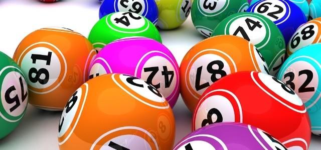 Numerele norocoase la loto pentru fiecare zodie