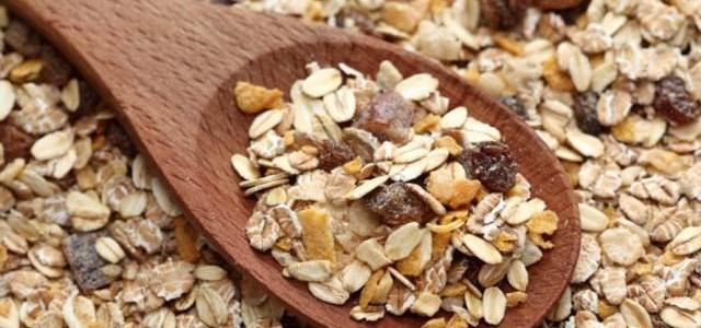 Consumul de cereale integrale poate reduce riscul de mortalitate