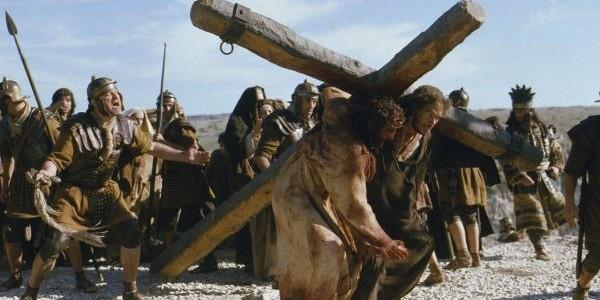 """Mel Gibson pregăteşte o continuare a filmului """"Patimile lui Iisus"""""""