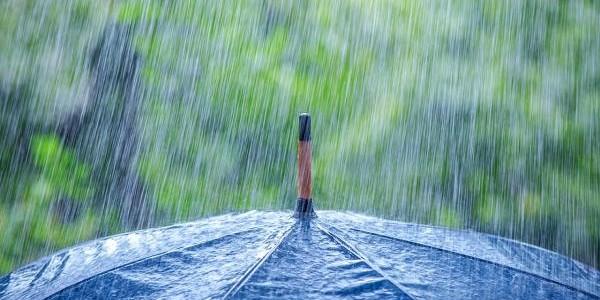 Cod Galben de ploi însemnate cantitativ, începând de la ora 12
