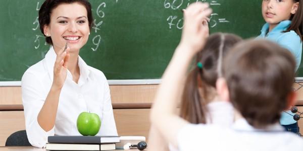 50% din creşterile salariale din educaţie vor intra în vigoare la 1 august 2016