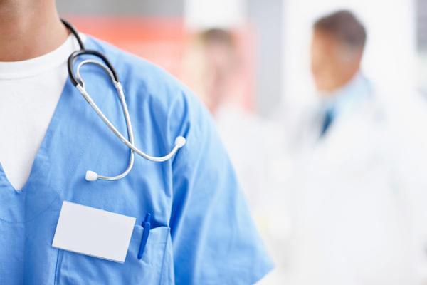 sanatate-doctor