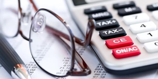 """Păuna (Banca Mondială): """"Introducerea de noi taxe în viitor va fi inevitabilă"""""""
