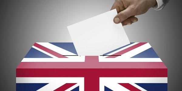 Referendum pentru ieşirea din UE (Brexit)