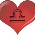 zodiac-amoros-balanta