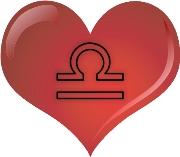 ZODIAC AMOROS: cum iubesc persoanele din zodia BALANŢĂ