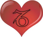 zodiac-amoros-capricorn