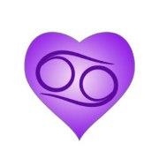 ZODIAC AMOROS: cum iubesc persoanele din zodia RAC