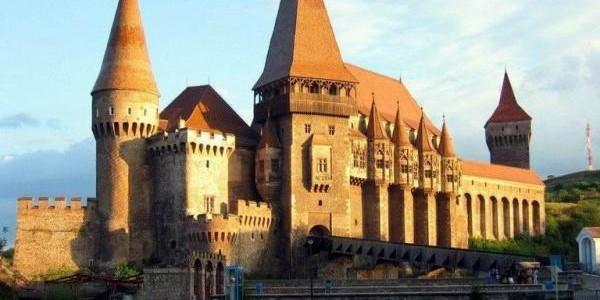 Legende ale Timişoarei medievale