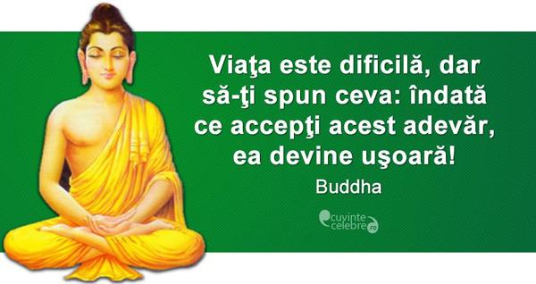 Citat-Buddha