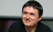 Cristian Mungiu, invitat să facă parte din Academia care acordă Oscarurile