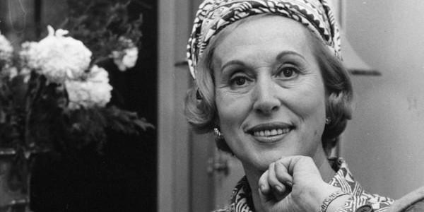 Estée Lauder, regina produselor cosmetice