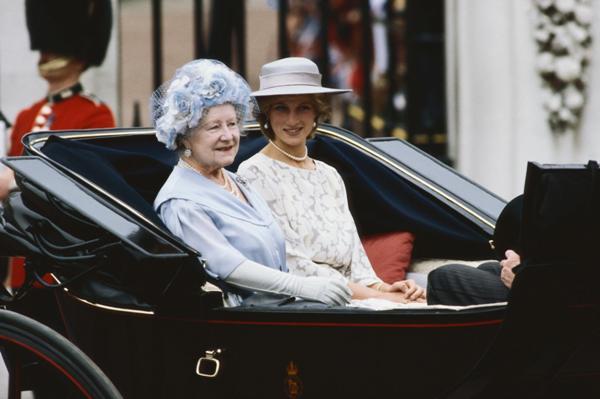Lady-Diana-04