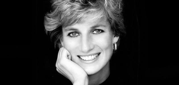 """Lady Diana – """"Prinţesa inimilor""""; astăzi ar fi împlinit 57 de ani"""