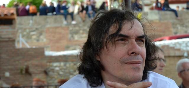 Mircea Cărtărescu, nominalizat la Premio Strega Europeo 2016