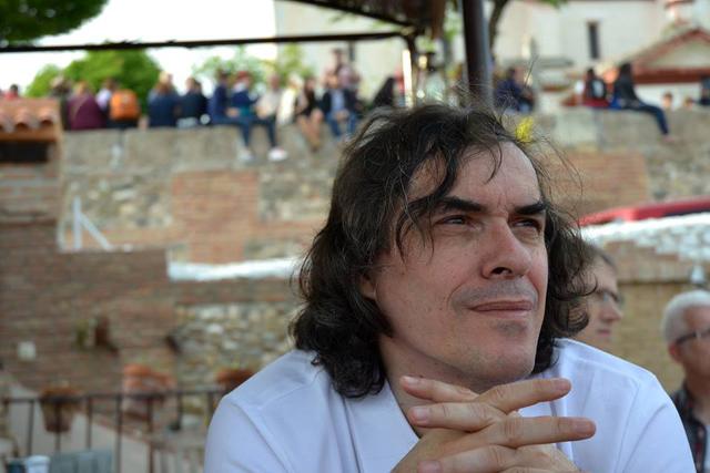 Mircea Cartarescu-01