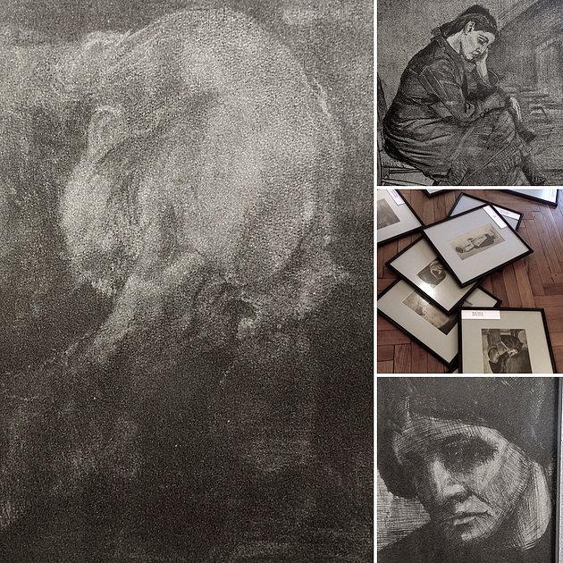 Moving-Van-Gogh-02