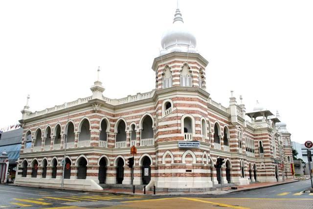 Muzeu-textile-Malaezia-01